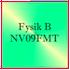 Fysik B - NV09FMT