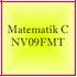 Matematik C - NV09FMT