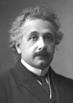 albert_einstein_28nobel29