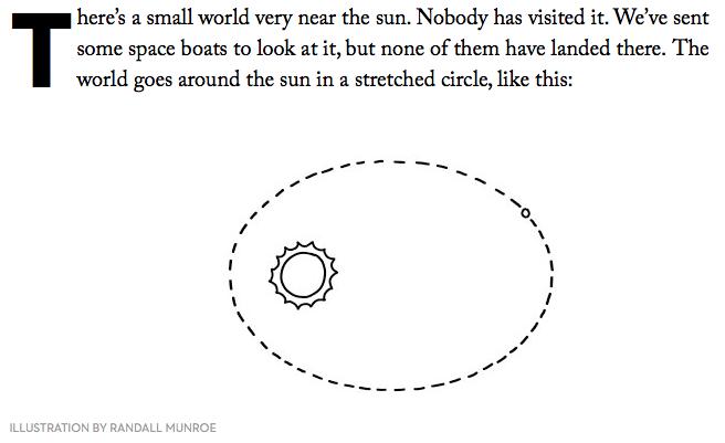 Utdrag från Randall Munroes text om relativitetsteori.png