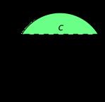 2000px-circularsegment-svg
